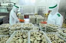 越南企业出口到中国时需要满遵守该市场的规定