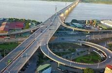 为私人资本流入基础设施建设铺平道路