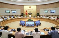 2020年上半年越南全国交通事故大幅减少
