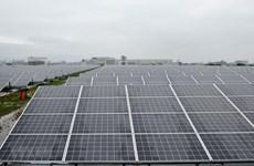 东盟各国浮动式太阳能发展潜力巨大