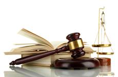 越南批准《国外取证公约》实施计划