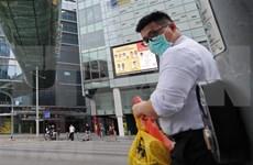 印度尼西亚建议新加坡开放口岸恢复旅游活动