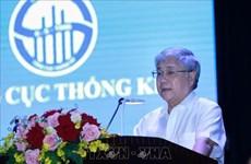 越南53个少数民族经济社会发展情况调研结果揭晓