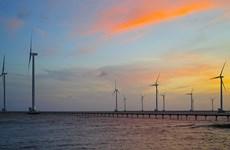 突破再生能源发展瓶颈