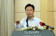 《组织权和集体谈判权公约》为越南劳动者创造稳定的工作环境
