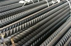 6月份越南和发集团建筑钢材销量增长35%以上