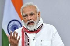 印度决定不加入《区域全面经济伙伴关系协定》
