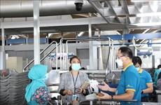 越南连续83天无新增本地病例    新增康复病例3例