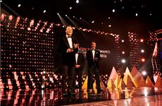 第25届亚洲电视大奖颁奖典礼将在柬埔寨举办