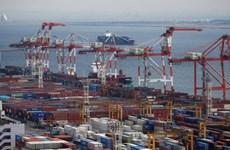 日本在实现供应链多样化战略中针对东盟