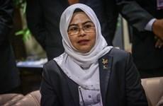 马来西亚公布重新开放高等院校的计划