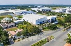 美国媒体:越南是制造业转移趋势的首选