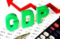 越南GDP增长空间巨大
