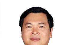 原越南工贸部部长武辉煌遭起诉