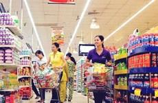 越南国产品牌受宠 超七成消费者偏爱国货
