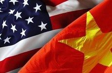 越美建交25周年:越南是美国和东盟关系的重要桥梁