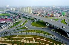 今年上半年越南公共投资总额达近156万亿越盾