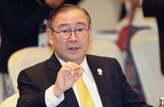 菲律宾呼吁中国遵守PCA就菲律宾东海仲裁案作出的最终裁决