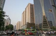 牛津经济研究院经济专家对越南经济增长持乐观态度