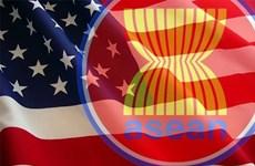 越南--美国与东盟关系的重要桥梁