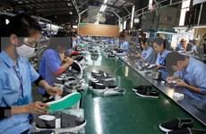 EVFTA为越南皮革鞋类行业发展注入新动力