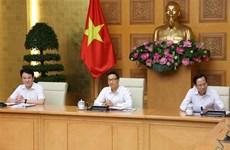 越南立即制定与颁布2021-2025年多维贫困标准