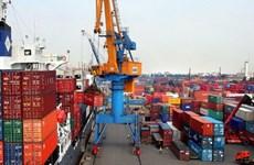 2020年上半年越南贸易顺差远高于既定目标
