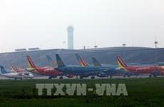 在越南的巴基斯坦飞行员均持有合法的飞机驾驶执照