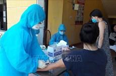 澳大利亚国际关系研究所:越南动员人民的集体力量来抗击新冠肺炎疫情