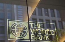 菲律宾与世行签署3.7亿美元的贷款协议