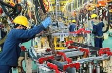 国际专家:越南的经济增长可能会超出预期