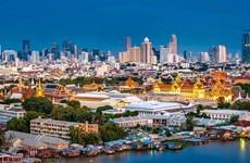 新冠肺炎疫情:泰国研究与试验发展经费支出受不良影响