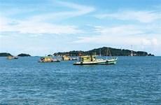 马来西亚再次重申对话解决东海争端的立场