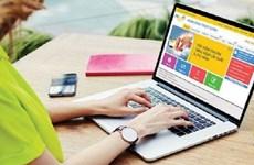 2020东盟轮值主席国:东盟网上购物日即将举行
