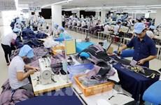 日本Matsuoka Corp.计划投资30亿日元在越南生产保护服