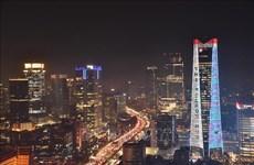 中国台湾美隆公司由中国大陆迁往印尼