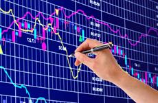 越南证券市场20年风雨沉浮
