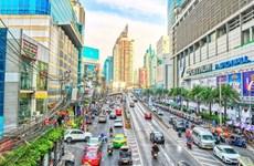 泰国为2022年接任亚太经合组织轮值主席国做准备
