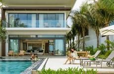 梅利亚集团在越的7家酒店复业