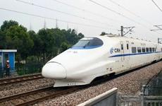 马来西亚与新加坡预计于7月底签署轻轨建设协议