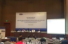 VEPR:2020年越南经济增长的两种情景
