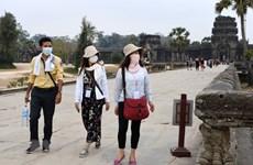 柬埔寨从下周开始放宽入境规定