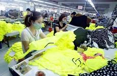 与亚马逊跨境电子商务:让越南产品品牌走向世界的机会