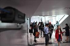 新冠肺炎疫情:柬埔寨宣布8月1日暂停马来西亚和印尼航班入境