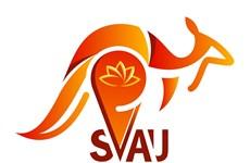 澳大利亚越南大学生协会成立