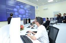 """""""Make in Vietnam""""平台——加快数字化进程的重要措施"""