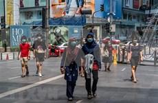 联合国呼吁东南亚国家行动以在新冠肺炎疫情后强劲复苏