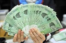 韩国向越南等6个发展中国家提供超过500万美元的援助
