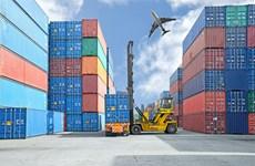 2020年前7月越南内资企业出口额增长13.5%