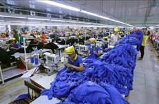 捷克专家高度评价越南改善外商投资的努力